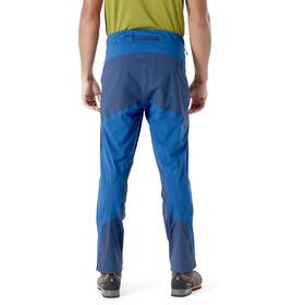 Rab Kinetic Alpine 2.0 Pants Men, azul
